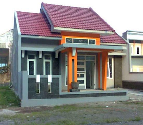 ... rumah minimalis 2012 tangga rumah minimalis 2013 model rumah minimalis