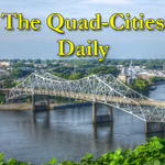 Quad-Cities Daily