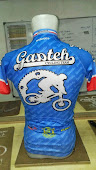 JERSY GAATEH CYCLING TEAM