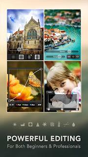 PicsPlay Pro v3.5 APK PicsPlay Pro v3.5 APK PicsPlay Pro3