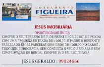 JESUS IMOBILIÁRIA