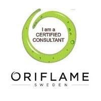Devino consultant Oriflame