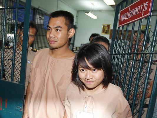 00thailand-lm-patiwat-blog533.jpg