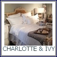 COTE DE TEXAS SPONSOR:  CHARLOTTE & IVY