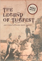 The Legend of Tugfest