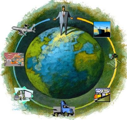 Codigos De Etica Comercio Exterior Y Negocios