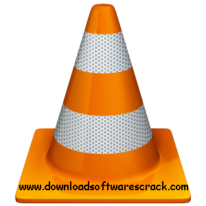 VLC Media Player  2.0.5 32 bit free download