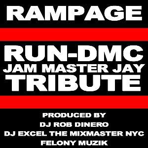 Rampage-Run_DMC_Tribute-WEB-2011-hhF_INT