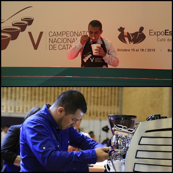 fin-semana-ExpoEspeciales-Café-Colombia-2015