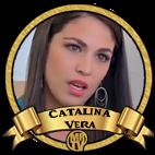 Catalina Vera