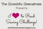 The Scientific Seamstress