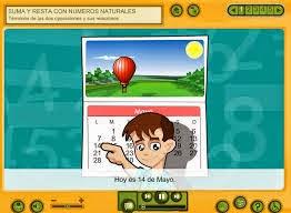 http://www.juntadeandalucia.es/averroes/carambolo/WEB%20JCLIC2/Agrega/Matematicas/Suma%20y%20resta%20de%20numeros%20naturales/contenido/mt08_oa01_es/index.html