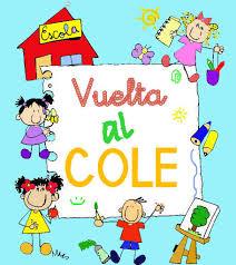 http://mipequeescuela.blogspot.com.es/2011/09/creando-habitos.html