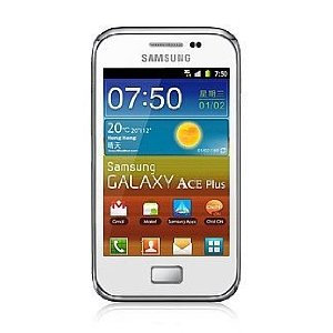jelly bean cm102 pada galaxy w i8150 install android 422 jelly bean