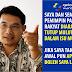 HOT NEWS ... Rafizi Ramli Sahkan ANWAR IBRAHIM Arah & Tutup Mulut Dalam ISU MURTAD !