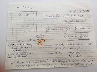 نصائح الخبراء فى تأسيس أطفال ما قبل المدرسة فى القراءة والكتابة المنهاج المصري 6.jpg