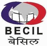 www.becil.com BECIL