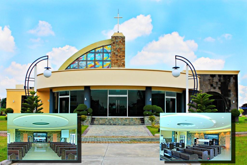 CIRCULAR%2BCHAPEL%2Bcopy - Sanctuario De San Fernando Memorial Gardens