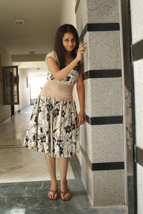 reshma from ee rojullo movie, reshma photo gallery