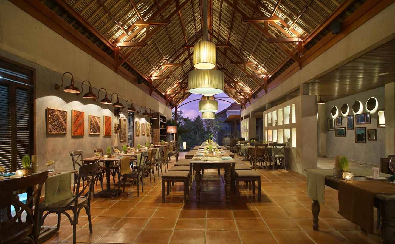 Hotel Villa Condesa Review