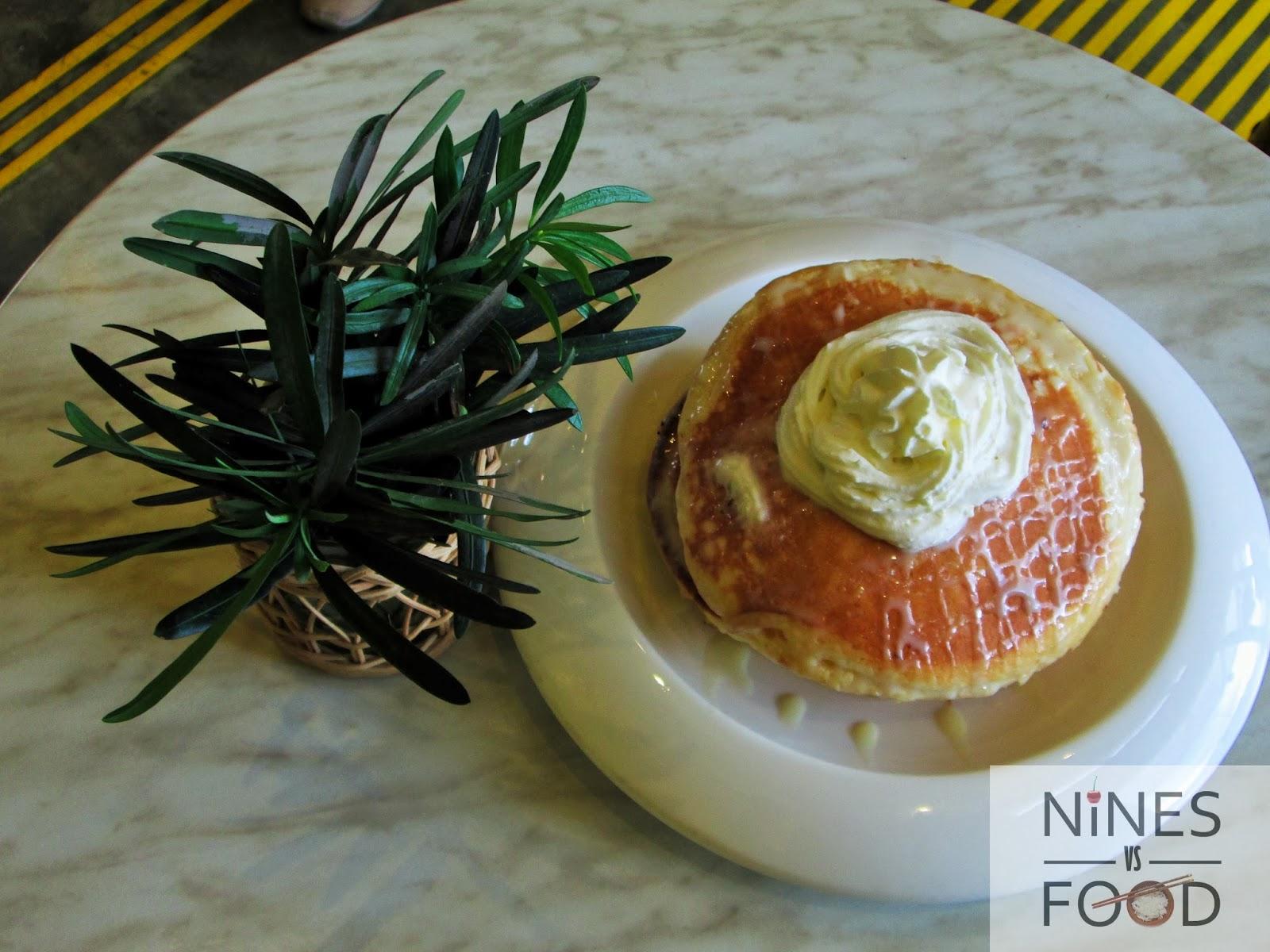 Nines vs. Food - B&P Shaw Mandaluyong-27.jpg