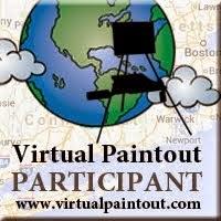 Virtual Paintout