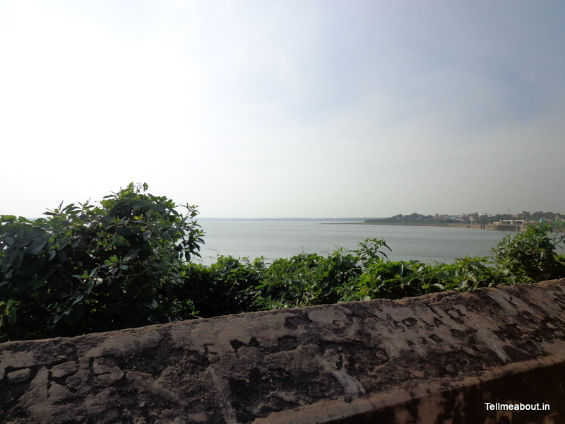 Puzhal Aeri Latest Photos, Chennai - Image - 5