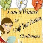 1e prijs challenge 156