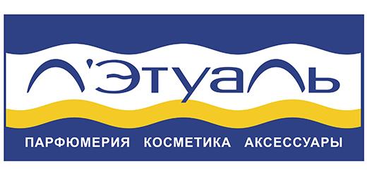 http://www.cuponation.ru/letoile-akcii