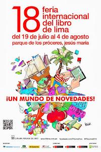18 FIL Libro 2013