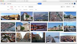 Google Bilder sökresultat: Östermalm
