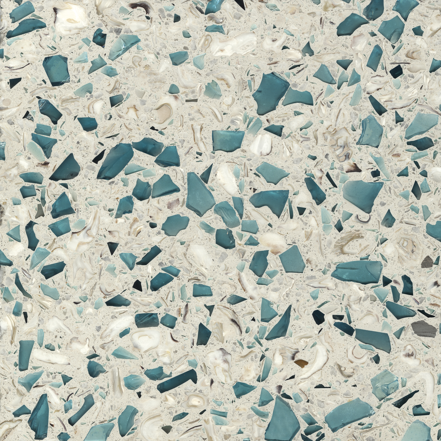 Vetrazzo, The Original Recycled Glass Countertop: Raise Your Glass ...