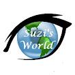 Suzi's World