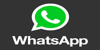 واتساب whatsapp