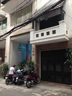 Ono Saigon