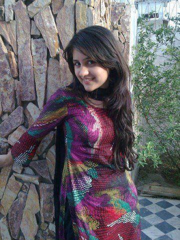 Hot indian actress wallpaper pakistani village girls - Indian ladies wallpaper ...