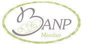 We are a Member of the BANP