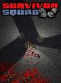 Survivor-Squad