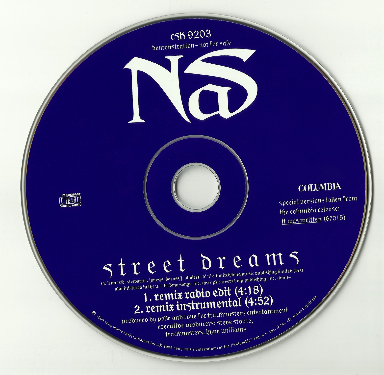 Street of dreams discount coupon