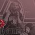 """Comment Time #03 - """"Quarterfinals"""""""