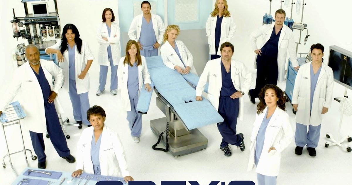 Greys Anatomy Season 2 Episode 8 Project Free Tv Breaking Bad