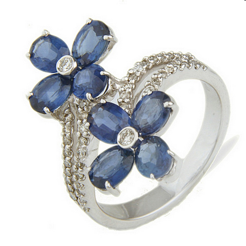 fashion rings for