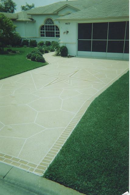 Brick Driveway Designs6
