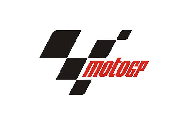 Siapa Juara MotoGP 2016, Ikut Polling Yuk...
