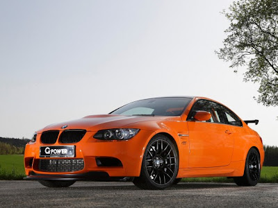 2011-G-Power-BMW-M3-GTS-Front-Side