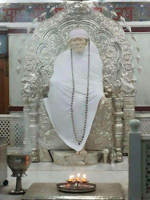sainath-baba-sabka-malik-aek-pictures