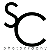 Sean Capers Photography