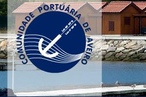 Comunidade portuária de Aveiro