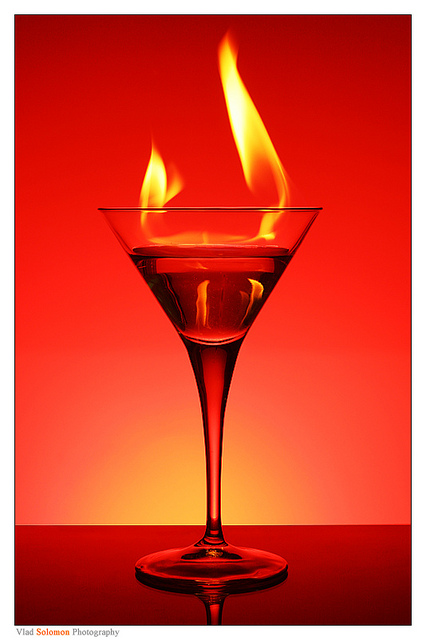 [Image: martini%2Bin%2Bhell.jpg]