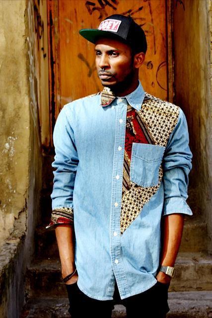 Macho Moda Blog De Moda Masculina Dicas Cores E Tons